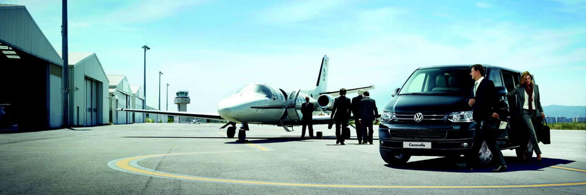 çeşme izmir havalimanı transfer